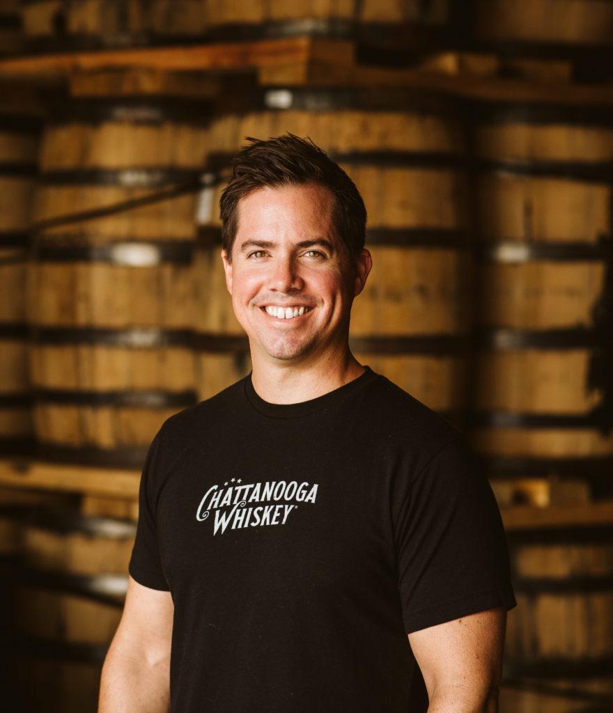 VinePair Thankful for Whiskey T-Shirt
